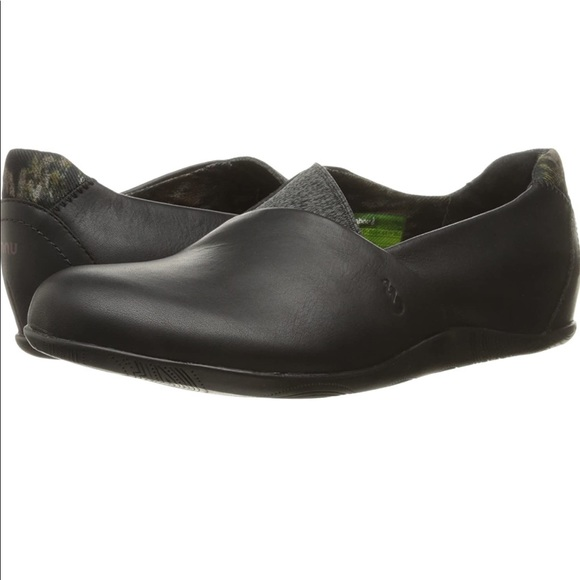 Ahnu Shoes | Tola Slip On | Poshmark